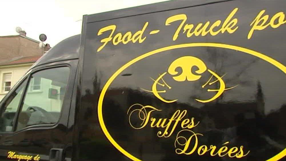 food_truck_0