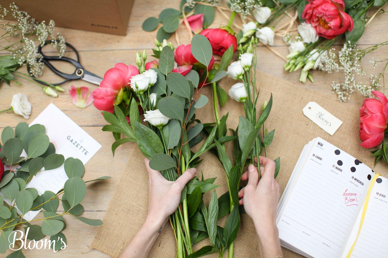 blooms-4