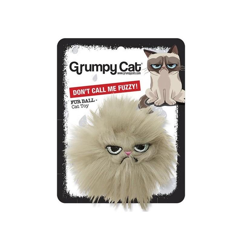 jouet_grumpy_cat_4