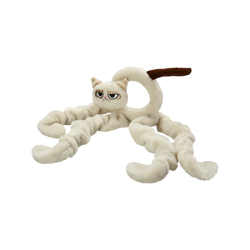 jouet_grumpy_cat_2