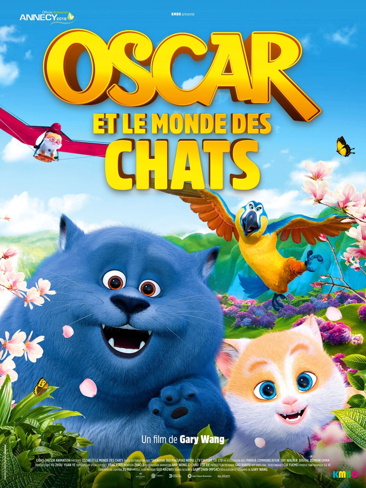 oscar_et_le_monde_des_chats