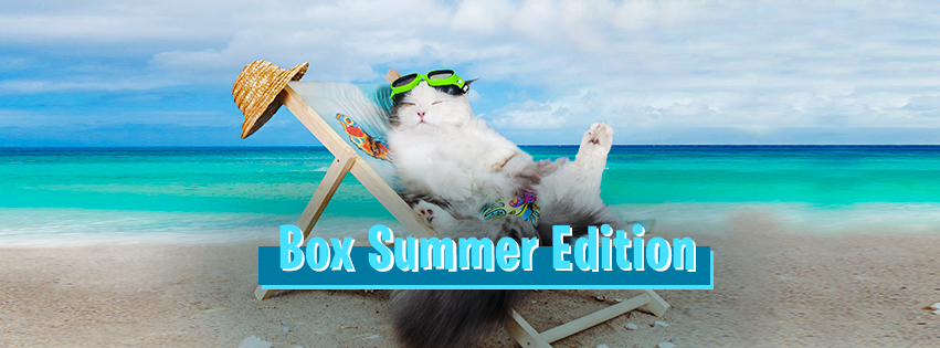miaoubox_summer_edition