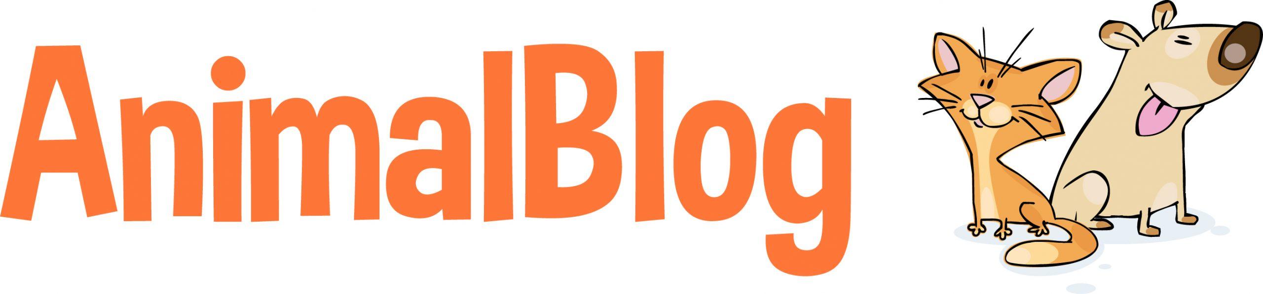 Logo_Animalblog