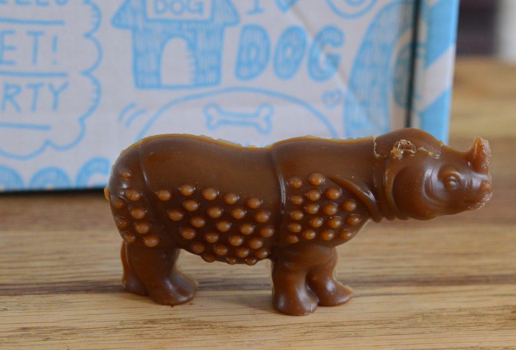 rhino_chien