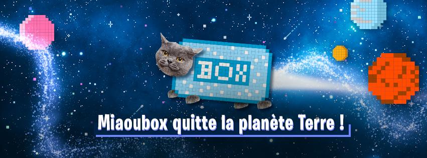 banniere_space_miaou