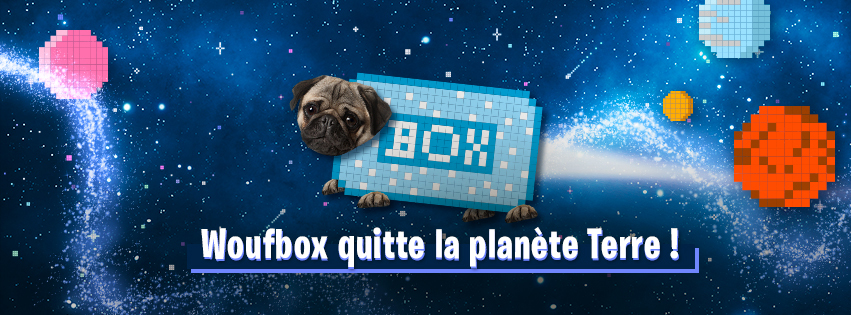 banniere_space_wouf